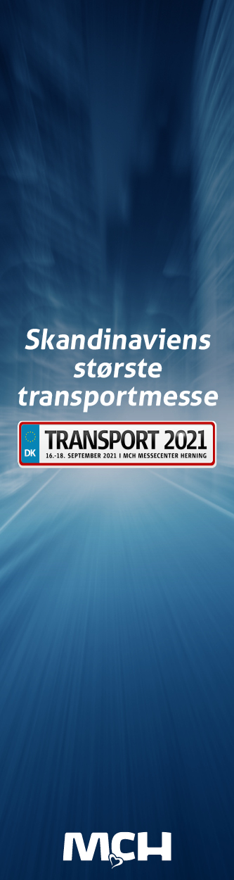 transportmessen banner
