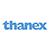 Thanex